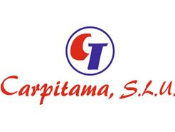 Carpintería Tamayo