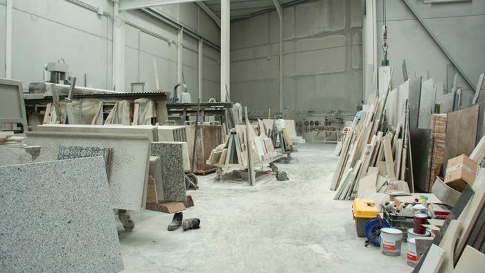 marmoles-la-rosa-piedra-2