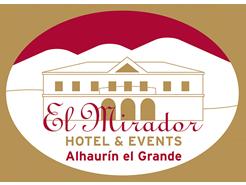 Hotel Club El Mirador