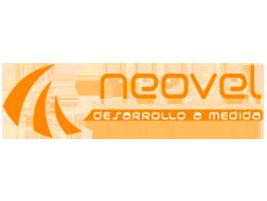 Neovel Informática