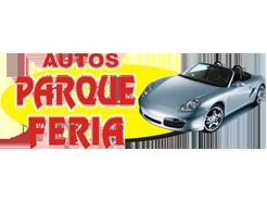 Autos Parque Feria