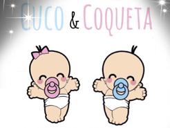 Cucos & Coquetos