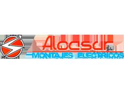 Alcasur, SL