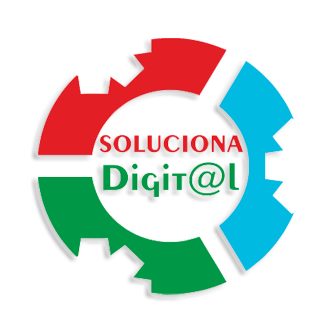 Soluciona Digital