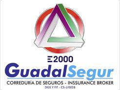 Guadalsegur 2000