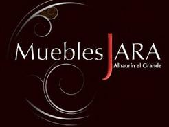 Muebles Jara