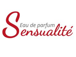 Sensualité Eau de parfum