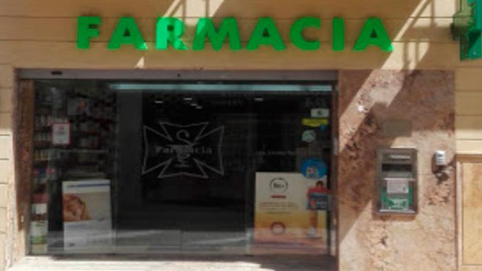 farmacia-carmen-1