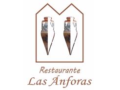 Restaurante Las Ánforas