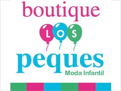 Boutique Los Peques