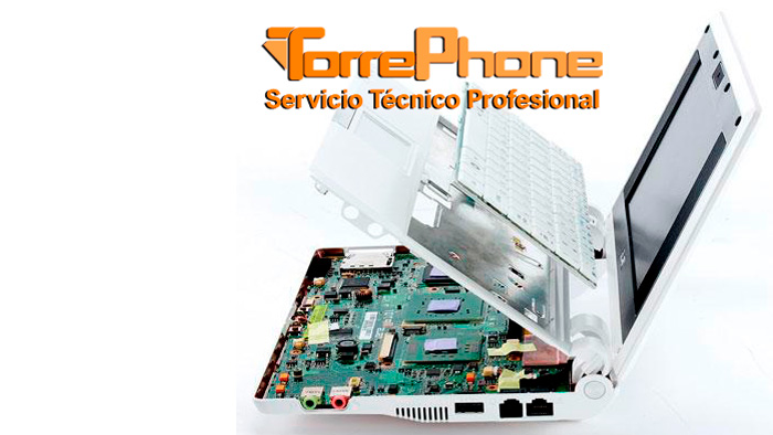 torrephone-1