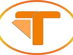 Torrephone