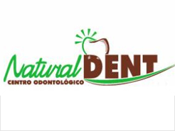 Naturaldent