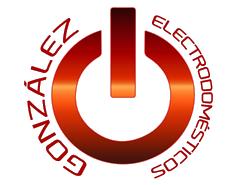 Gónzalez Electrodomésticos