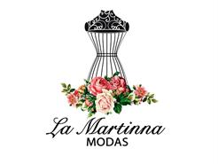 La Martinna Moda