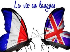 La vie en Langues