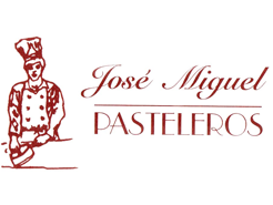 Jose Miguel Pasteleros