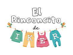 El Rinconcito de Iker