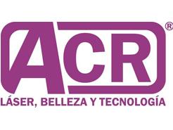ACR Láser, belleza y tecnología