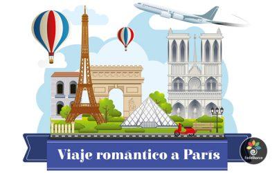 Promoción San Valentín 2020
