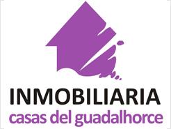 Casas del Guadalhorce