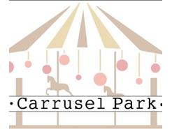 Carrusel Park