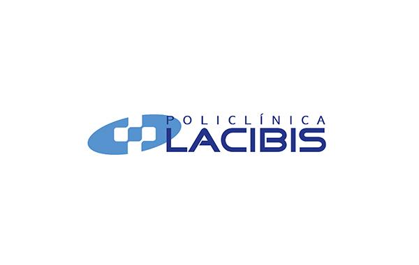 Policlínicas Lacibis