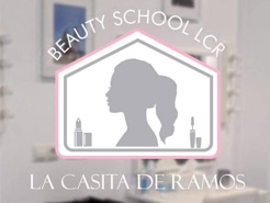 Beauty School LCR