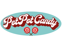 Pot Pot Candy