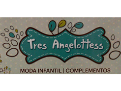 Tres Angelottes