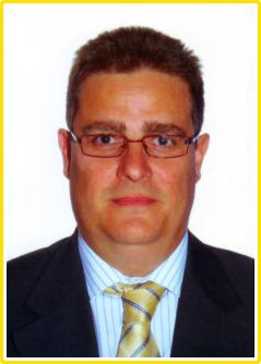 David Muñóz