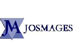 Josmages, SL