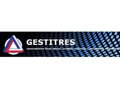 Gestitres, SL