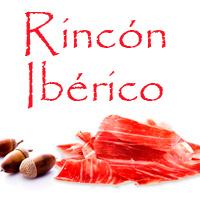 Rincón Ibérico