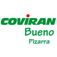 Coviran Bueno
