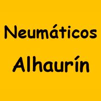 Neumáticos Alhaurín