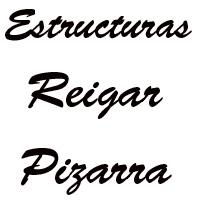 Estructuras Reigar