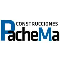 Construcciones Pachema