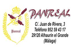 Panreal, SL