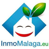 InmoMálaga