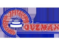 Pastelería Guzmán