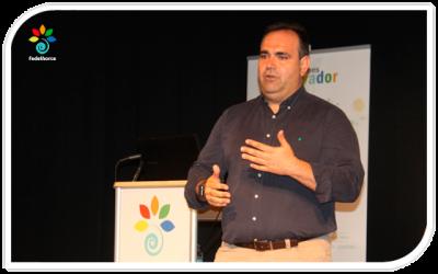 Encuentro digital con Félix Lozano