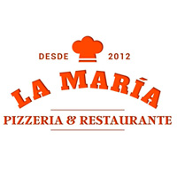 Pizzería Restaurante La María