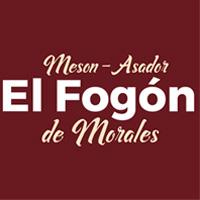 El Fogón de Morales