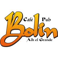 Café Pub Bolin