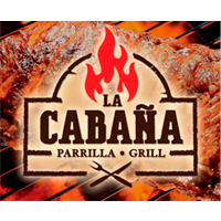Parrilla Grill La Cabaña