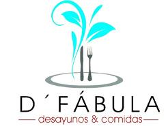 D'Fabula