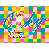 Heladeria Cuky