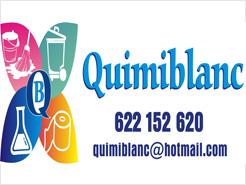 Quimiblanc
