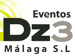 Eventos DZ3 Málaga